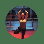 yogaround